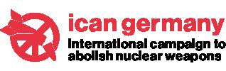 ICAN Deutschland logo