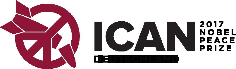 Ican Deutschland