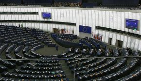 hemicycle_of_louise_weiss_building_of_the_european_parliament_strasbourg