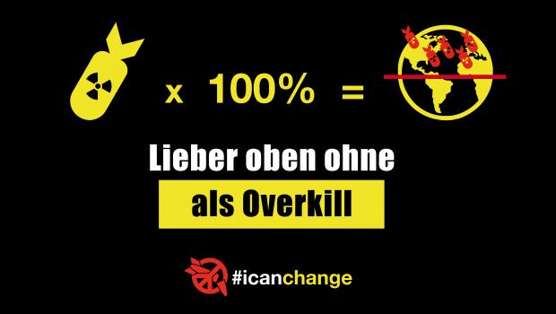 slogan4_obenohne_gelb