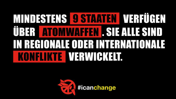 fakt2_9staaten_rot