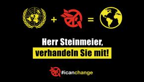 slogan10_verhandeln-final