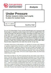analyse_pressure
