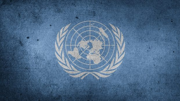 united-nations-1184119_960_720
