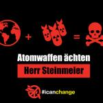 pk1_aechten_rot