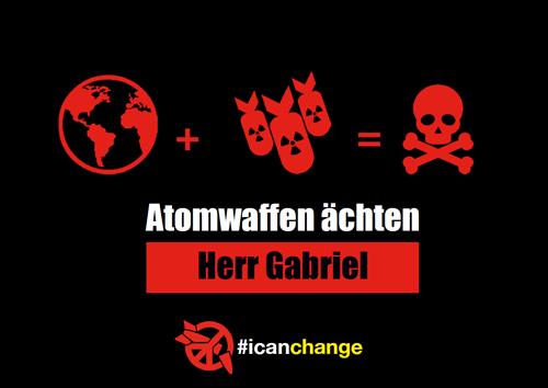 pk1_aechten_rot_gabriel