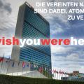 UNwishyouwerehere_DE