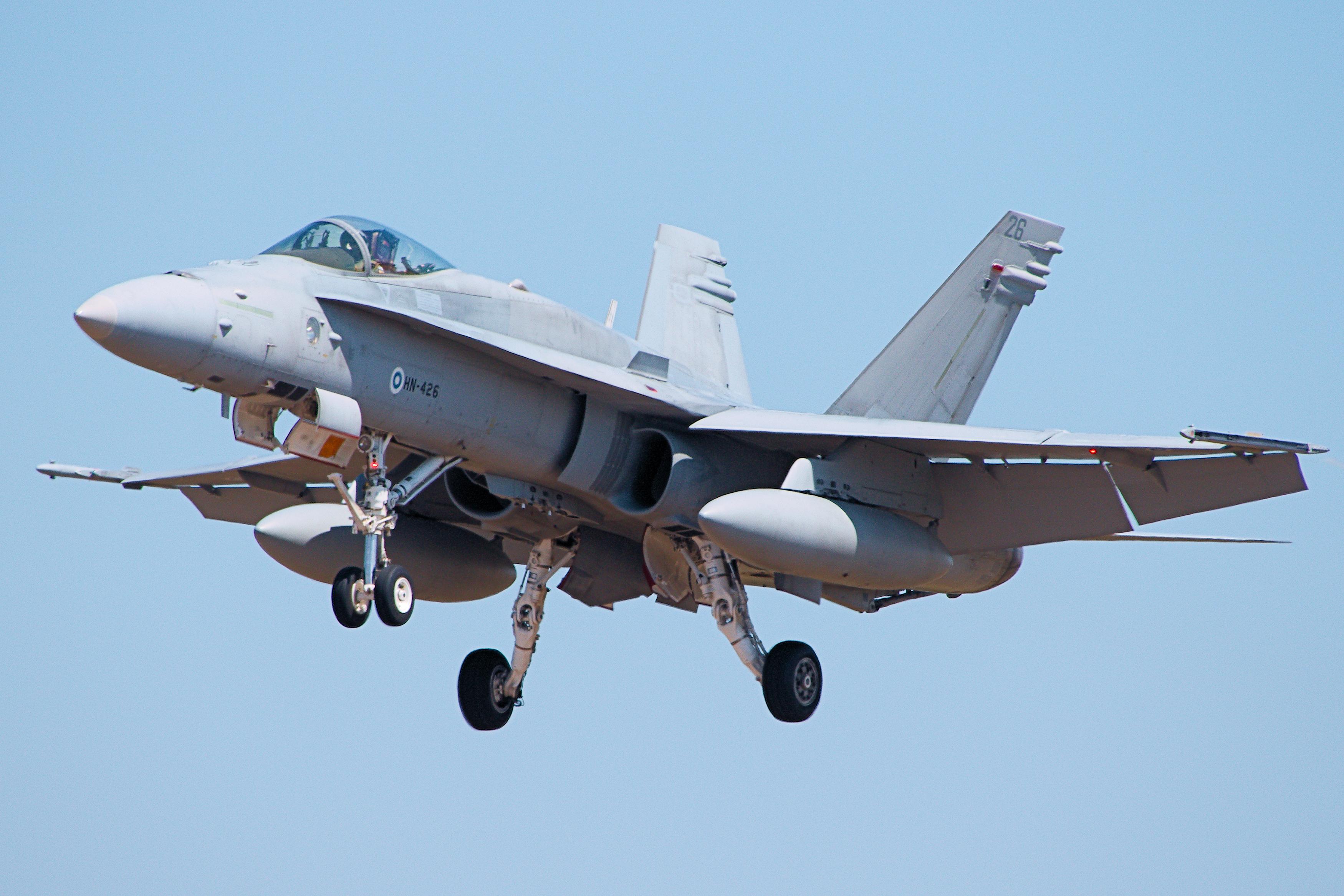 Milliarden für US-Kampfjets ausgeben, um Atomwaffen einzusetzen?