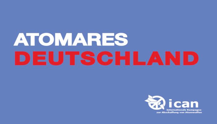 Atomares Deutschland