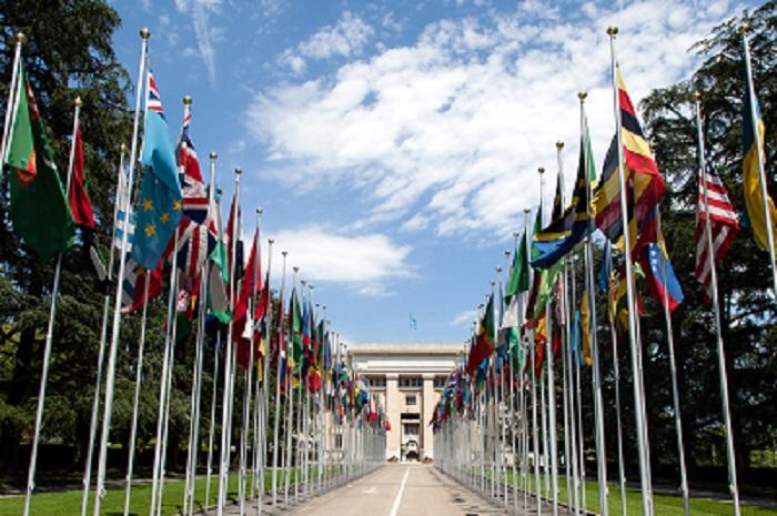 56 Ehemalige NATO-AußenministerInnen fordern Kehrtwende