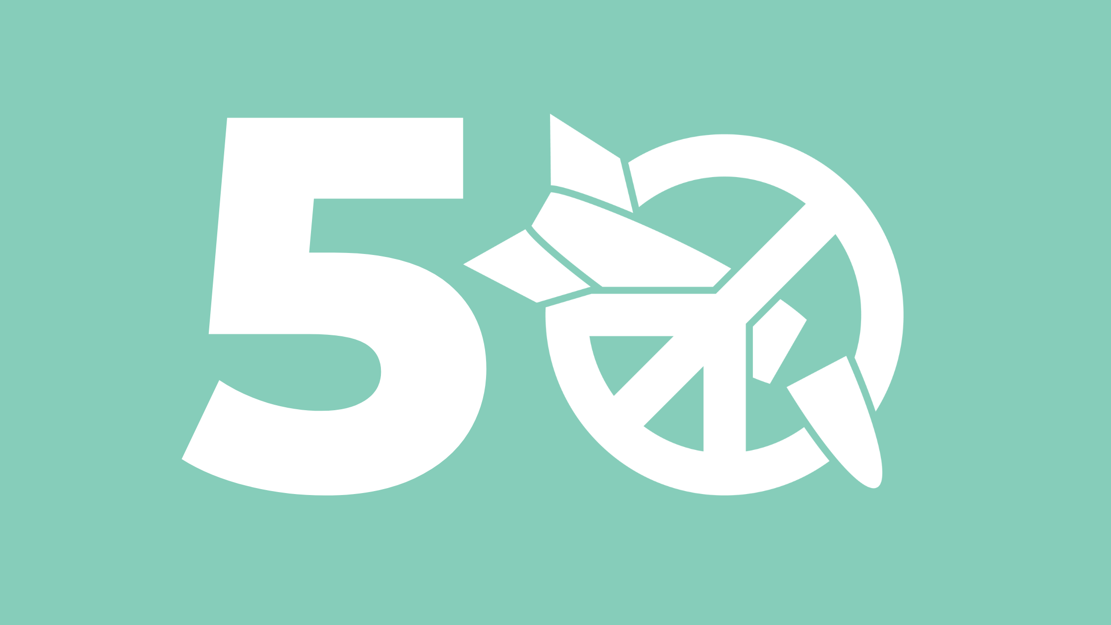 50. Staat ratifiziert UN-Atomwaffenverbot